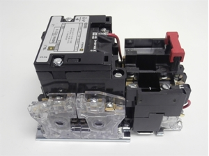 Picture of 8536SBO1S SQUARE-D CONTACTOR COIL