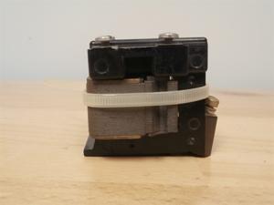 Picture of 69A83 Allen-Bradley Coil