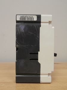 Picture of EDB3100BP10 Eaton Circuit Breaker, 100A
