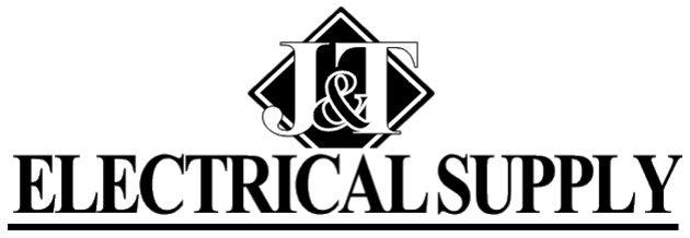 J&T Electrical Supply